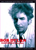 Bob Dylan ボブ・ディラン/Clips & TV Live 2013-2015
