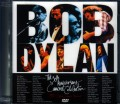 Bob Dylan ボブ・ディラン/Ny,USA 1992