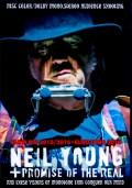Neil Young ニール・ヤング/Pro-Shot Live 2015-2016