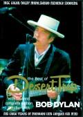 Bob Dylan ボブ・ディラン/CA,USA 2016 & more
