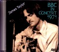 James Taylor ジェームス・テイラー/Studio Live 1971 Longest & Best Quality Ver.
