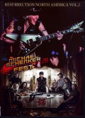 Michael Schenker Fest マイケル・シェンカー/North America Tour Collection Vol.2