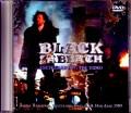 Black Sabbath ブラック・サバス/OH,USA 1989
