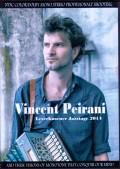 Vincent Peirani/Germany 2014