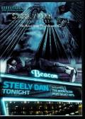 Steely Dan スティーリー・ダン/New York,USA 2015