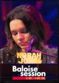 Norah Jones ノラ・ジョーンズ/Switzerland 2016