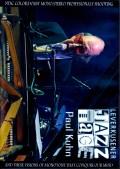 Paul Kuhn Band ポール・キューン/Germany 2012