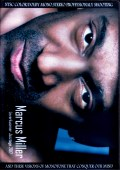 Marcus Miller マーカス・ミラー/Germany 2017