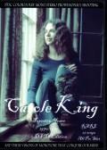 Carole King キャロル・キング/TV Program 1970-1990