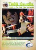 John Lennon ジョン・レノン/1980 Video Collection