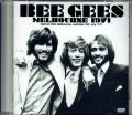 Bee Gees ビージーズ/Australia 1971