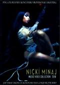 NIcki Minaj ニッキー・ミナージュ/Music Video Collection 2018