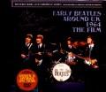 Beatles ビートルズ/Unseen & Upgrade live Films 1964