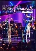 Various Artists Elton John,Miley Cyrus,Sam Smith,Ed Sheeran/NY,USA 2018 & more