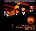 Beatles ビートルズ/Unseen News Films Upgrade