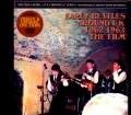 Beatles ビートルズ/Unseen Live Films 1962-1963 Upgrade