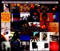Paul McCartney ポール・マッカートニー/Promo Clip Making Collection
