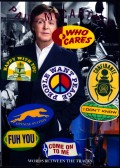 Paul McCartney ポール・マッカートニー/Egypt Station Related Images Collection