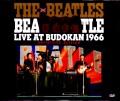 Beatles ビートルズ/Tokyo,Japan 1966 2 Days & more Documentary