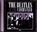 Beatles ビートルズ/Liverpool,UK 1962 Remastered