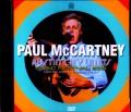 Paul McCartney ポール・マッカートニー/TX,USA 2018 Multi-Cam Pro-Shot