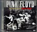 Pink Floyd ピンク・フロイド/Califolnia,USA 1970