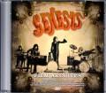 Genesis ジェネシス/Pro-Shot Archives (