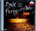 Pink Floyd ピンク・フロイド/Ny,USA 2.27.1980
