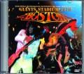Boston ボストン/Nj,USA 1979