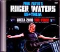 Roger Waters ロジャー・ウォーターズ/Italy 2018