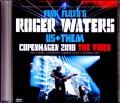 Roger Waters ロジャーウォーターズ/Denmark 2018