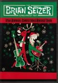 Brian Setzer ブライアン・セッツアー/America Tour 2015 & more
