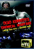Dead Kennedys デッド・ケネディーズ/OR,USA 1979 & more