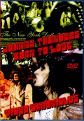 Johnny Thunders ジョニー・サンダース/Video Chronicles