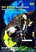 Dream Syndicate ドリーム・シンジケート/Spain 1984