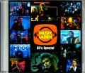Various Artists/Musik Laden 80's Rock Special