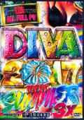 Various Artists Bruno Mars,Justin Bieber,Selena Gomez/Diva 2017 Top of Summer