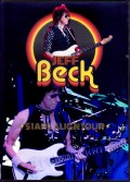 Jeff Beck ジェフ・バック/North America Tour 2018 Collection Vol.1