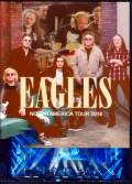 Eagles イーグルス/FL,USA 2018 & more