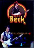 Jeff Beck ジェフ・ベック/North America Tour 2018 Collection Vol.2