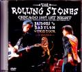 Rolling Stones ローリング・ストーンズ/IL,USA 1997