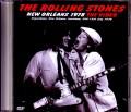 Rolling Stones ローリング・ストーンズ/LA,USA 1978