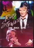Rod Stewart ロッド・スチュワート/TV Program Compile 2015