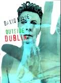 David Bowie デヴィッド・ボウイ/Ireland 1995 & TV Promotion