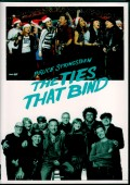 Bruce Springsteen ブルース・スプリングスティーン/Live Collection 2015