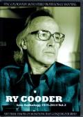Ry Cooder ライ・クーダー/Pro-Shot Live 1975-2014