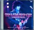 Prince プリンス/Mn,USA 1983