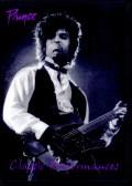 Prince プリンス/Rare Live Performances 1981-1983