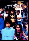 Prince プリンス/1987 Rare Live Performances