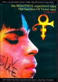 Prince プリンス/The Beautiful Experience 1994 TV Version